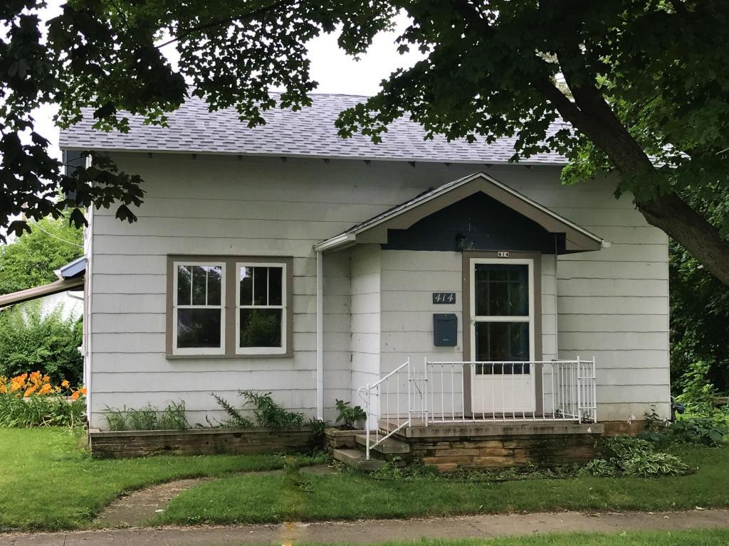 Photo of 414 N Main Street  Berrien Springs  MI