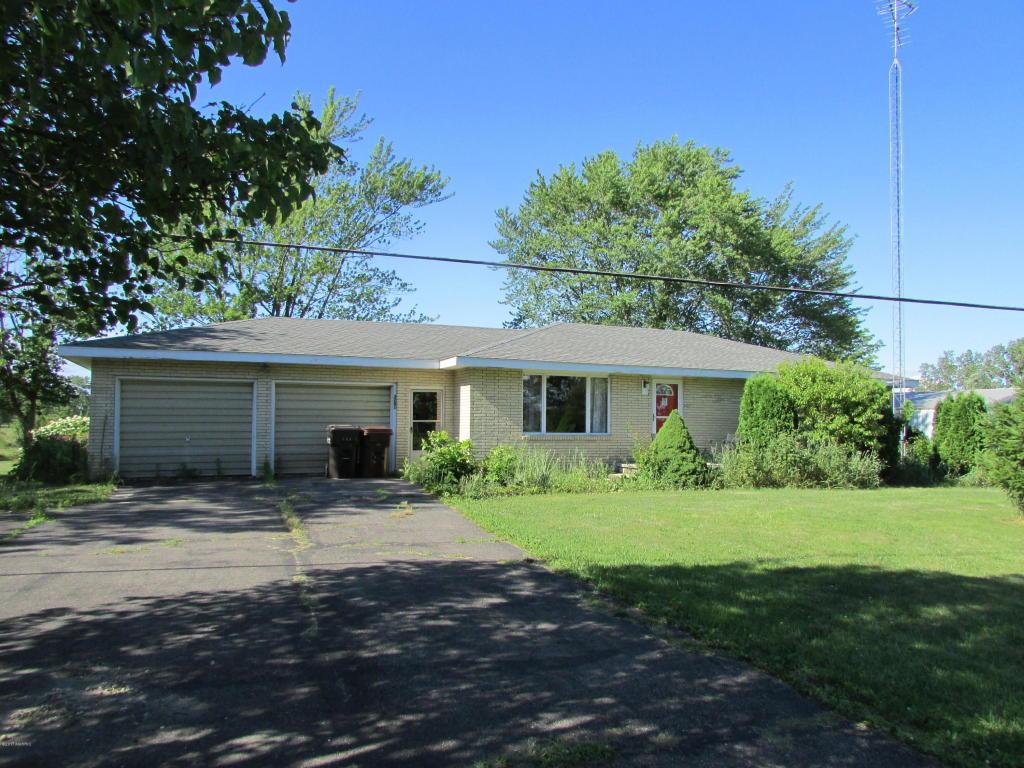 Photo of 3281 W Lemon Creek Road  Bridgman  MI