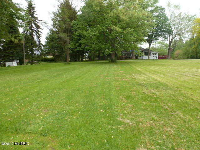 Photo of 1417 W Glendora Road  Buchanan  MI