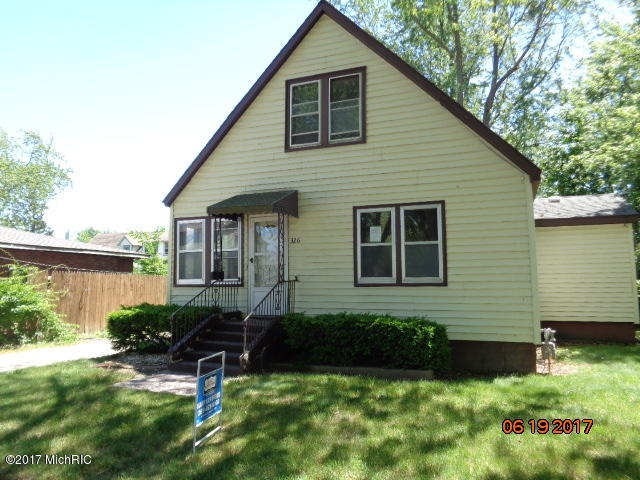 Photo of 322-326 CARTWRIGHT  South Haven  MI