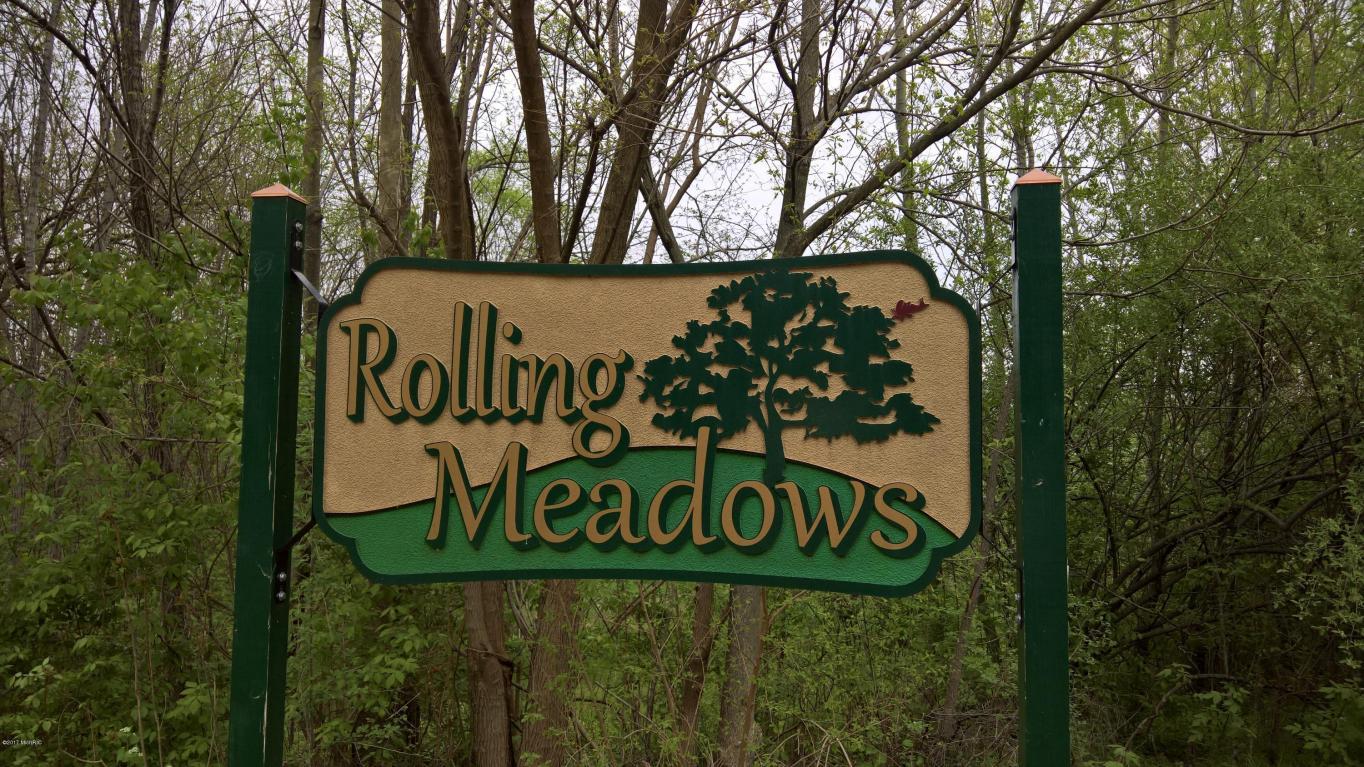 primary photo for 5771 Meadow Lane #34, Coloma, MI 49038, US