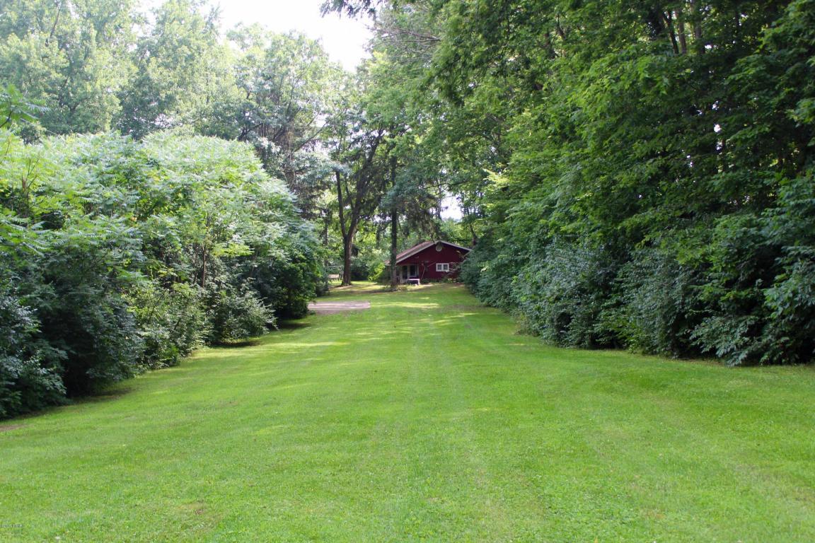 Photo of 4528 E Tudor  Berrien Springs  MI