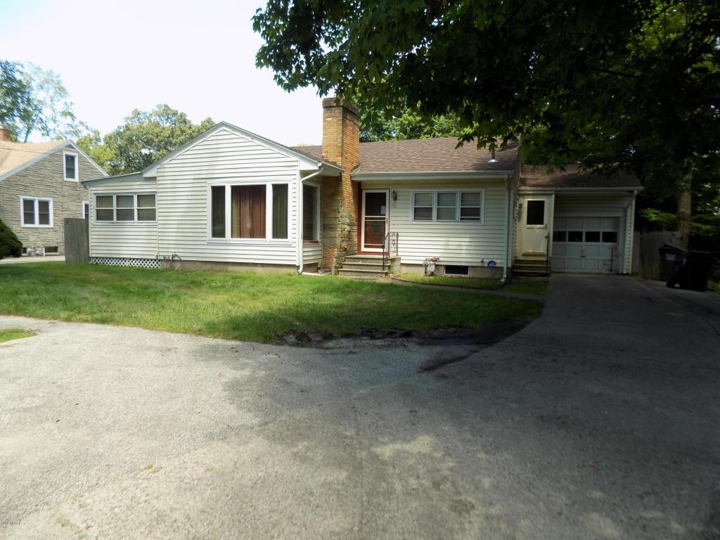 Photo of 511 W Napier Avenue  Benton Harbor  MI