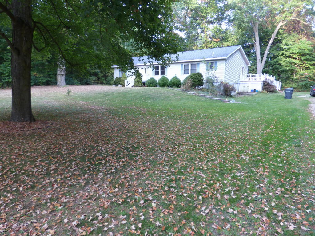 Photo of 11781 53rd  Grand Junction  MI