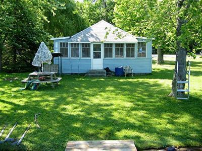 Real Estate for Sale, ListingId: 22624584, Dowagiac,MI49047