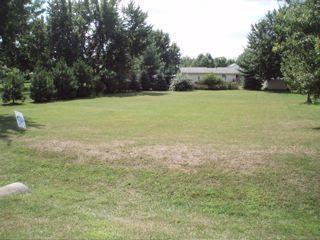 Real Estate for Sale, ListingId: 22624313, Cassopolis,MI49031