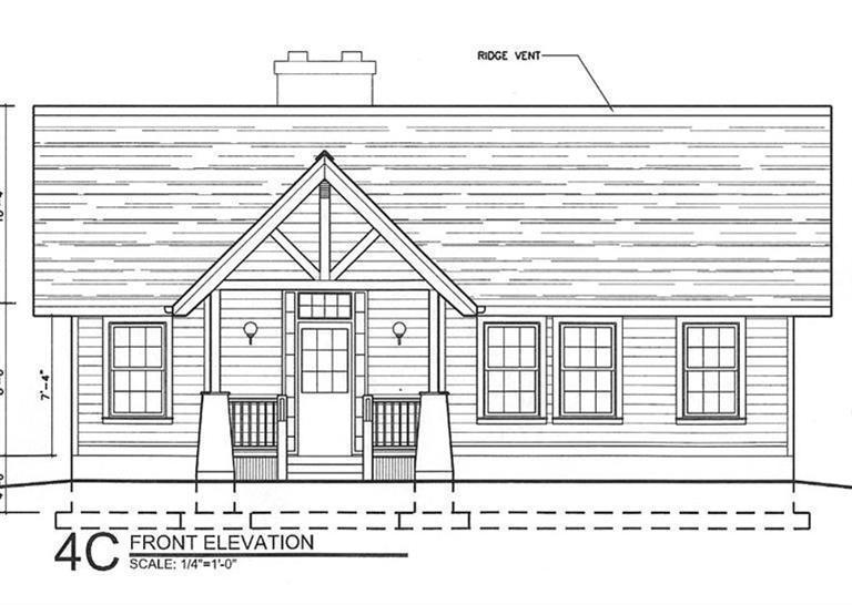 Real Estate for Sale, ListingId: 21891203, Harbert,MI49115