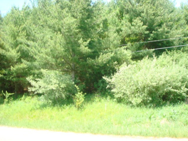 Tbd Oak Ridge Dr Austinville, VA 24312