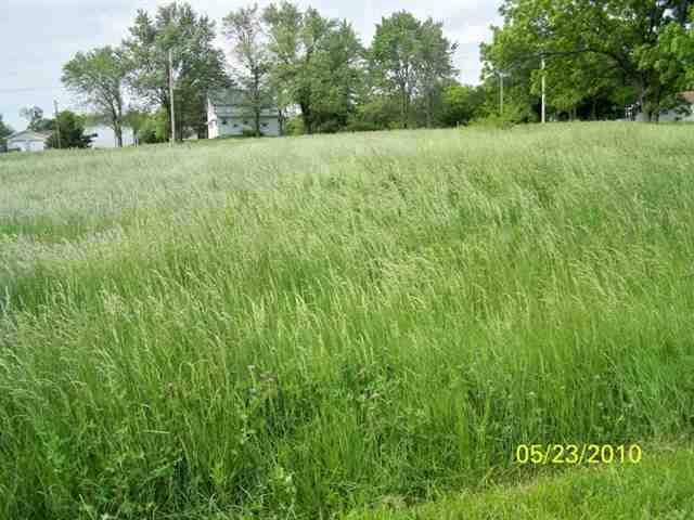 Real Estate for Sale, ListingId: 17249227, Burlingame,KS66413