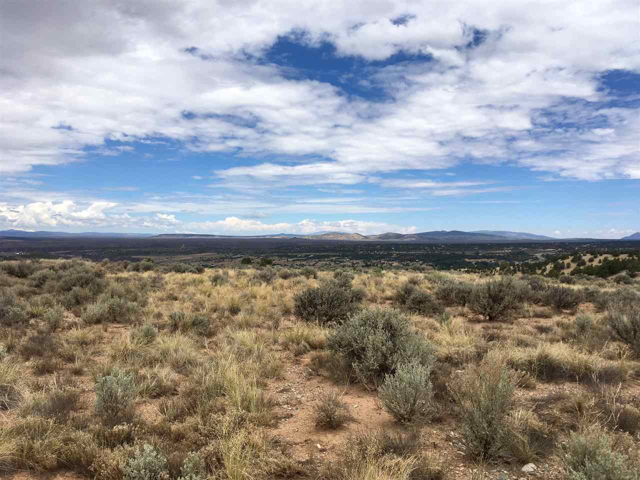 Lot 22 Hoyo Rd Arroyo Hondo, NM 87513