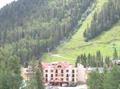 Photo of 110 Sutton Place 303  Taos Ski Valley  NM