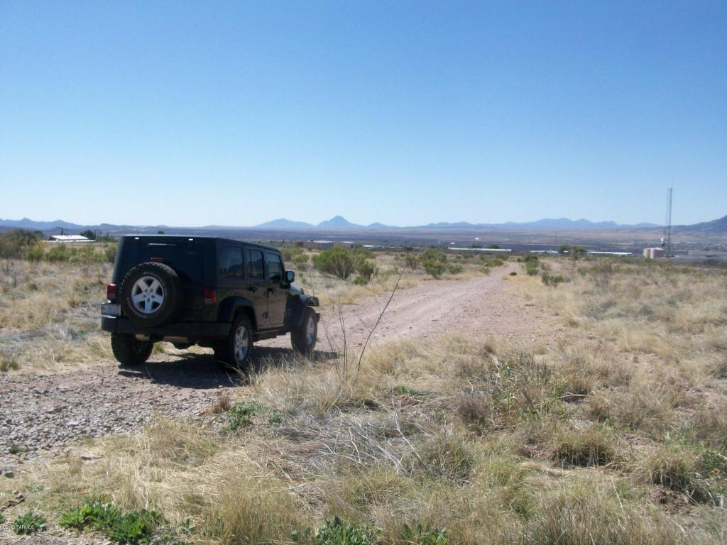 0 Sierra Cobre Estates, one of homes for sale in Bisbee