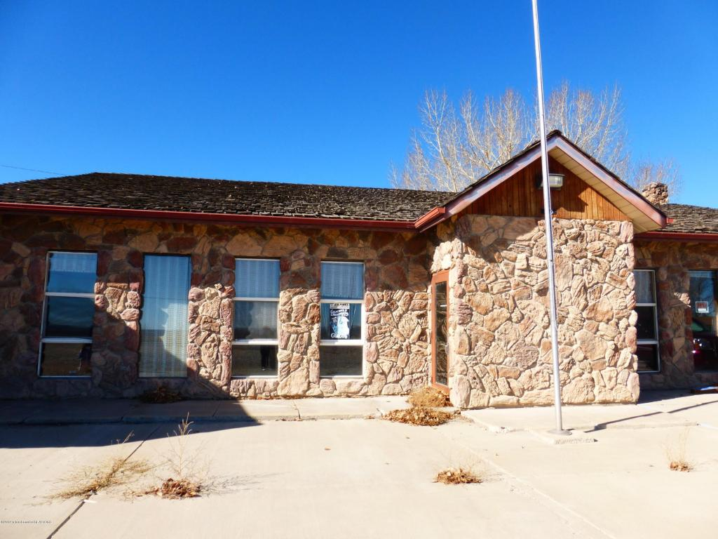 Real Estate for Sale, ListingId: 29337005, Big Piney,WY83113