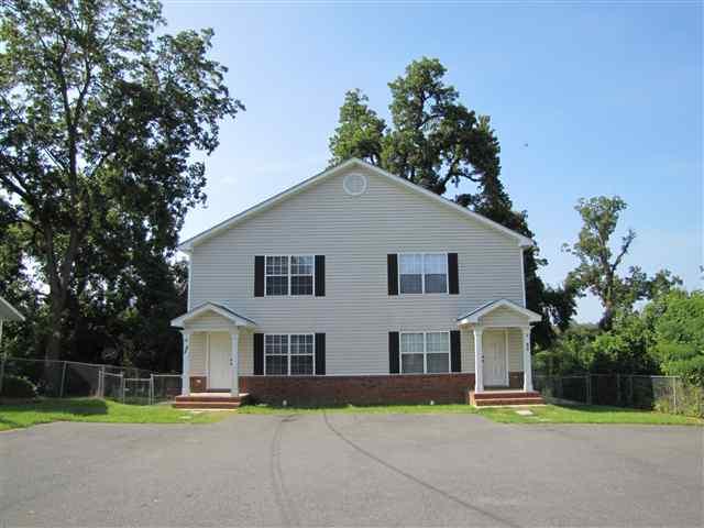 Rental Homes for Rent, ListingId:31572938, location: 433 W Brevard Tallahassee 32304