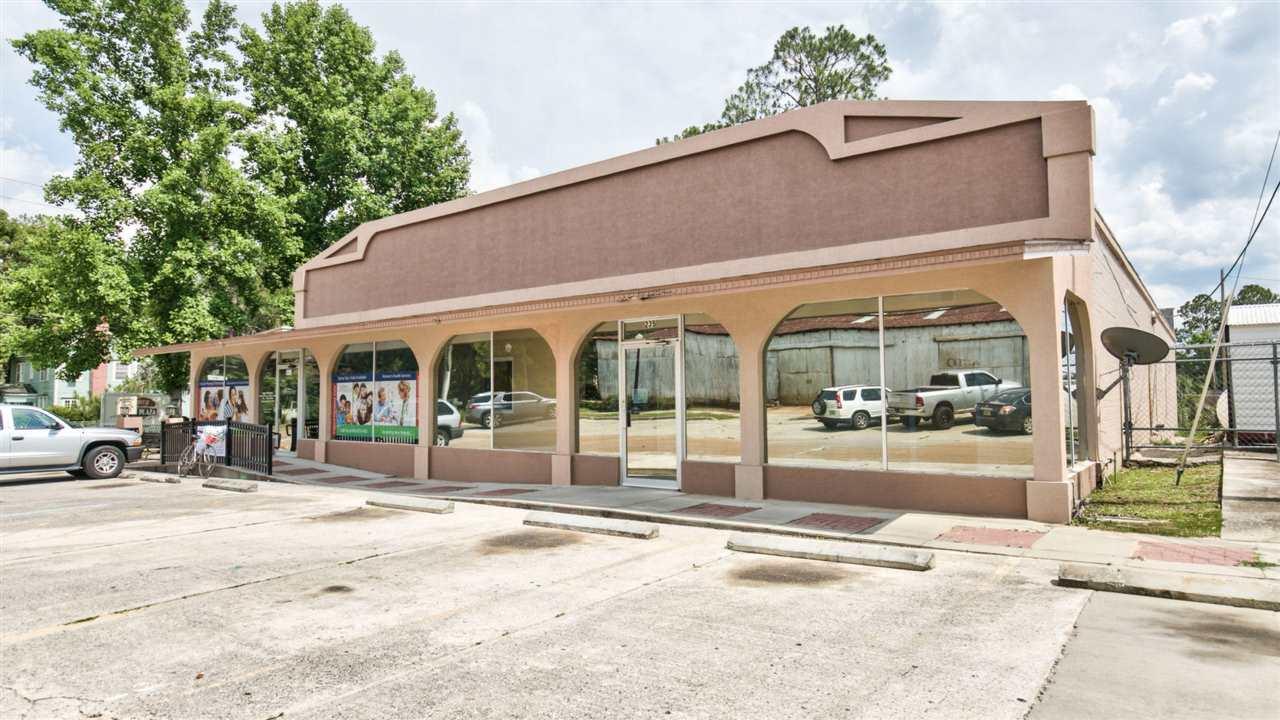 Real Estate for Sale, ListingId: 20907795, Madison,FL32340