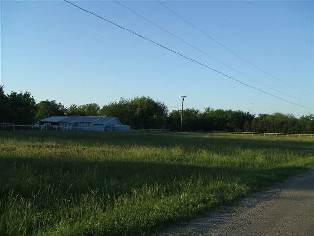 Real Estate for Sale, ListingId: 18754775, Caddo,OK74729