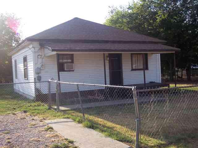 Real Estate for Sale, ListingId: 28237742, Kingston,OK73439