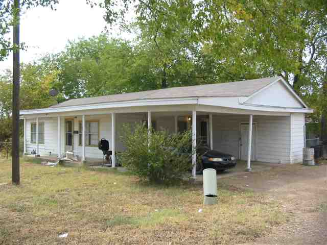 Real Estate for Sale, ListingId: 17451795, Hugo, OK  74743