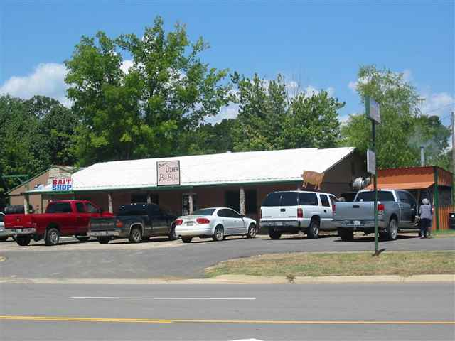 831 US Hwy 70 East, Sawyer, OK 74756