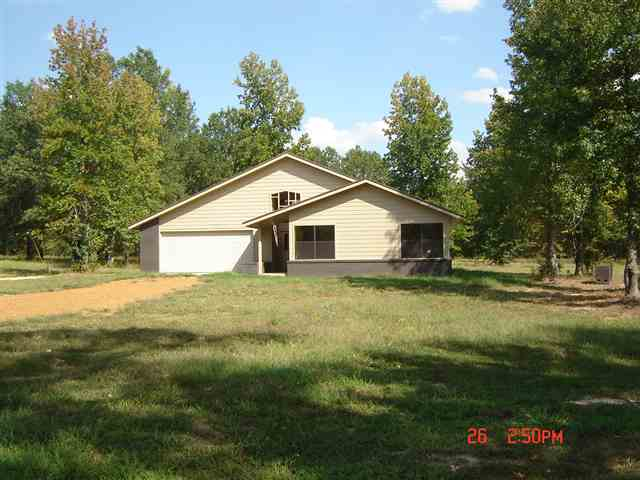 Real Estate for Sale, ListingId: 21042165, Antlers, OK  74523