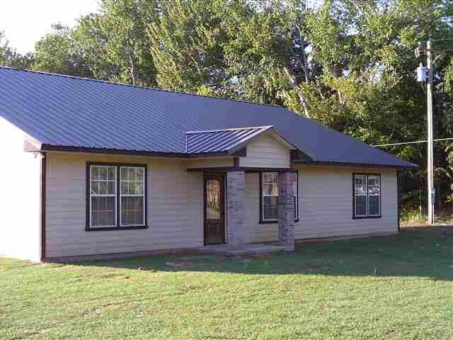 Real Estate for Sale, ListingId: 21258771, Hendrix, OK  74741