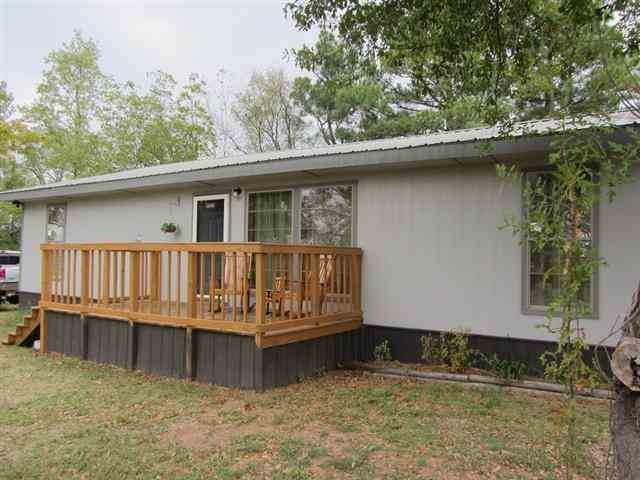 Real Estate for Sale, ListingId: 21268728, Broken Bow, OK  74728