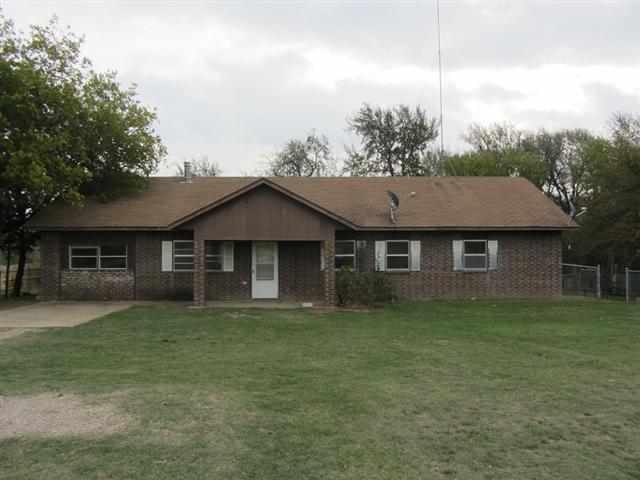 Real Estate for Sale, ListingId: 21319906, Hugo, OK  74743