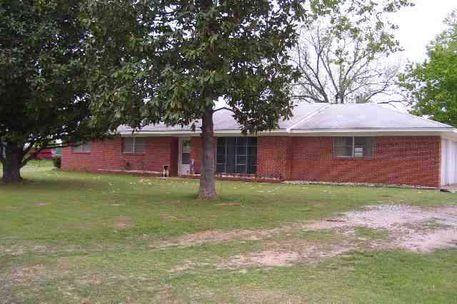 Real Estate for Sale, ListingId: 21381357, Hendrix, OK  74741