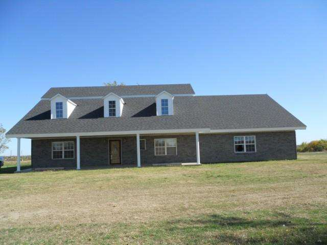 Real Estate for Sale, ListingId: 21483809, Madill, OK  73446