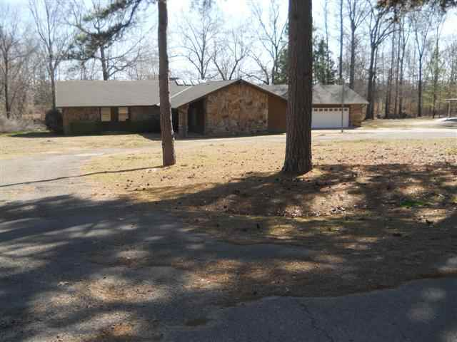 Real Estate for Sale, ListingId: 22662991, Antlers, OK  74523