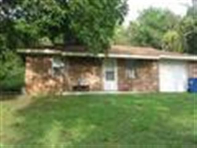 Real Estate for Sale, ListingId: 22926200, Stringtown, OK  74569