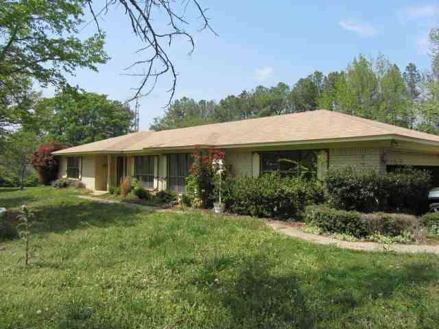 Real Estate for Sale, ListingId: 23212300, Hugo, OK  74743