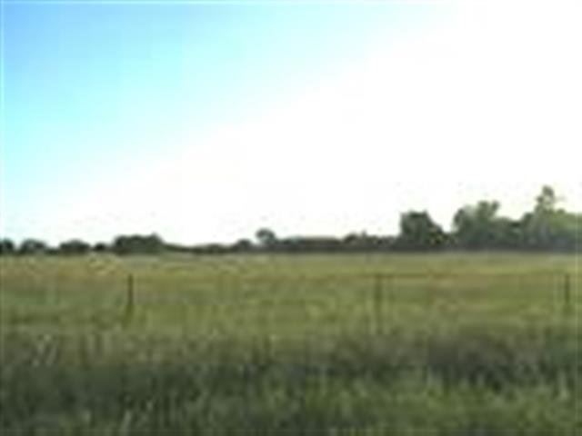 Real Estate for Sale, ListingId: 24136208, Caddo,OK74729