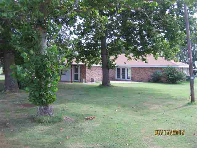 Real Estate for Sale, ListingId: 24494686, Calera, OK  74730