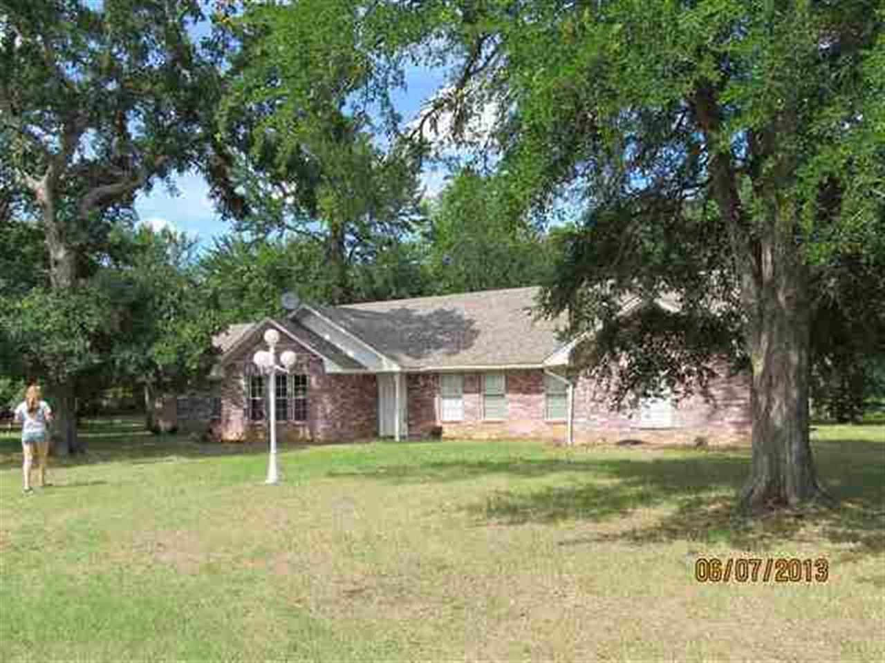 Real Estate for Sale, ListingId: 24919774, Bokchito, OK  74726