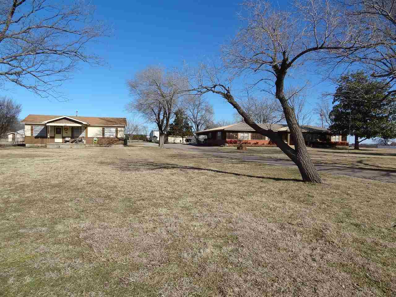 Real Estate for Sale, ListingId: 26520617, Durant,OK74701