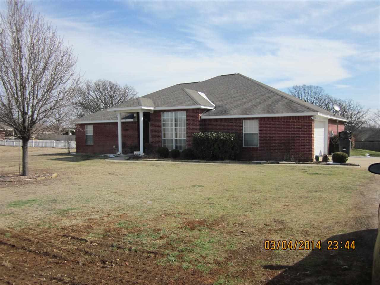 58 Red Oak Dr, Durant, OK 74701