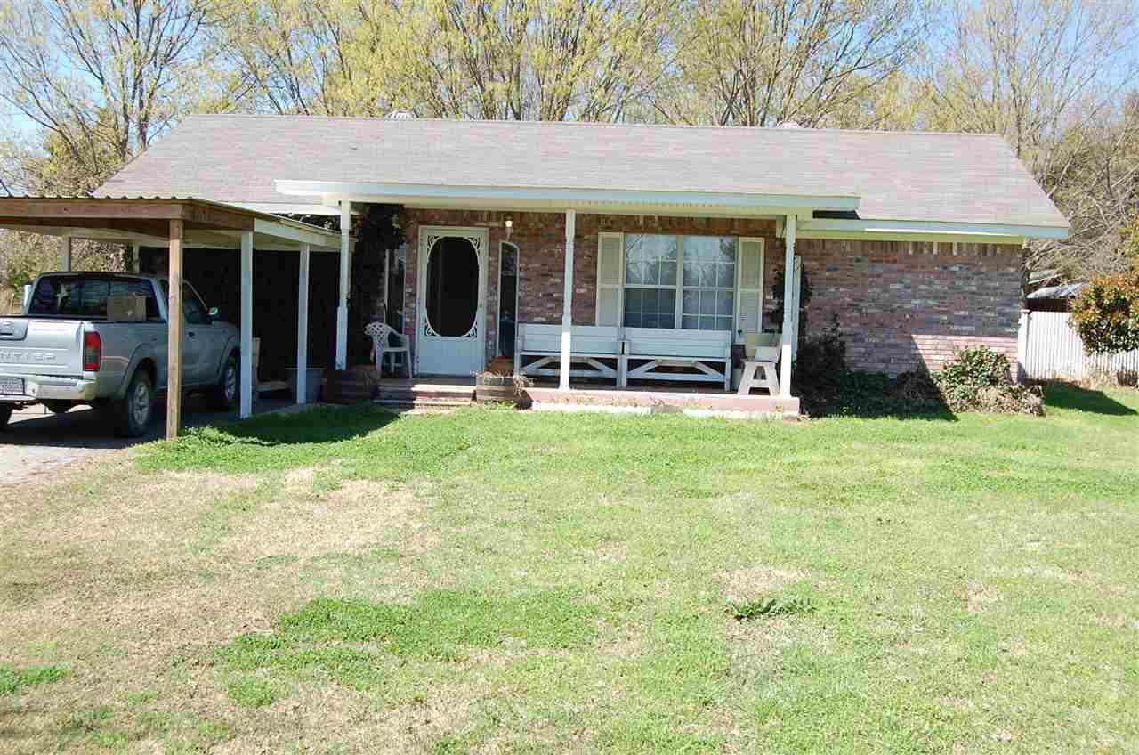 Real Estate for Sale, ListingId: 27580868, Calera,OK74730