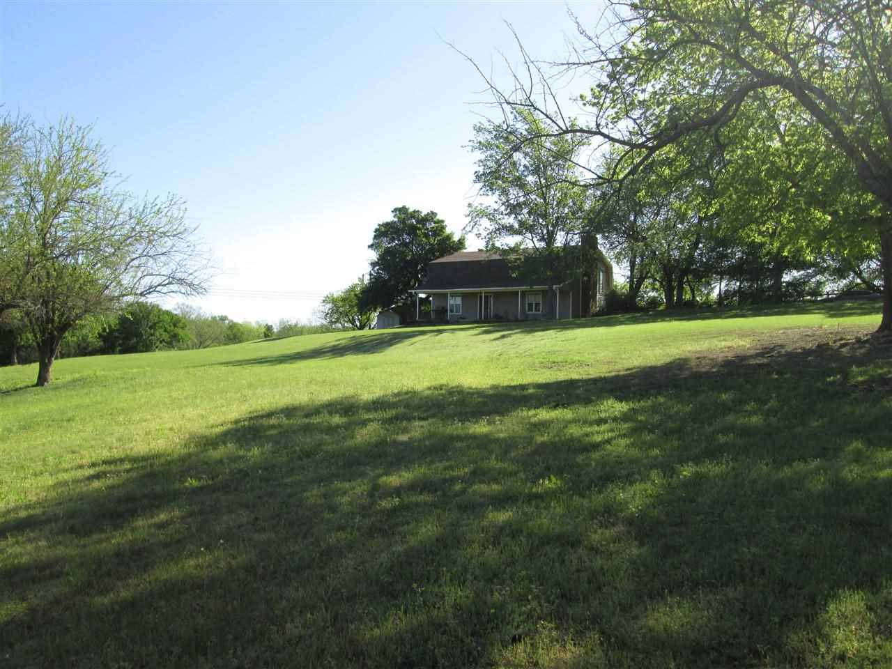 Real Estate for Sale, ListingId: 27887101, Caddo,OK74729