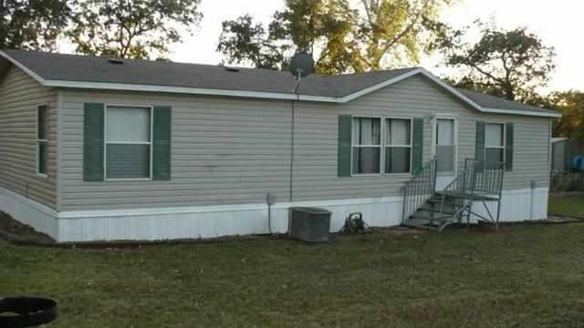 Real Estate for Sale, ListingId: 28044779, Kingston,OK73439