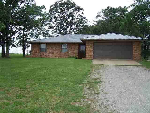 Real Estate for Sale, ListingId: 28163568, Bokchito, OK  74726