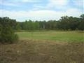 80 acres by Seminole, Oklahoma for sale