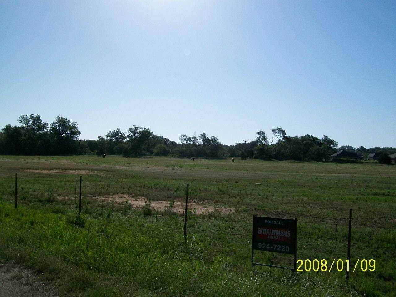 Real Estate for Sale, ListingId: 28595500, Calera,OK74730