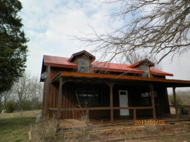 Real Estate for Sale, ListingId: 28638468, Ft Towson, OK  74735