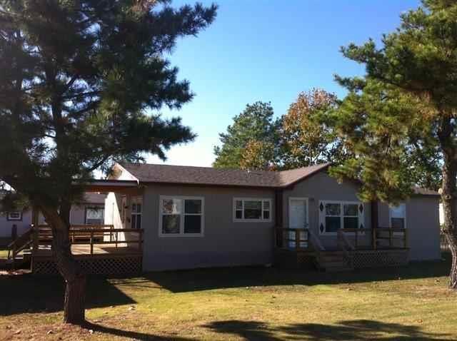Real Estate for Sale, ListingId: 28904461, Kingston,OK73439