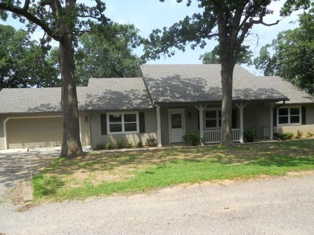 2443 Christopher Dr, Kingston, OK 73439