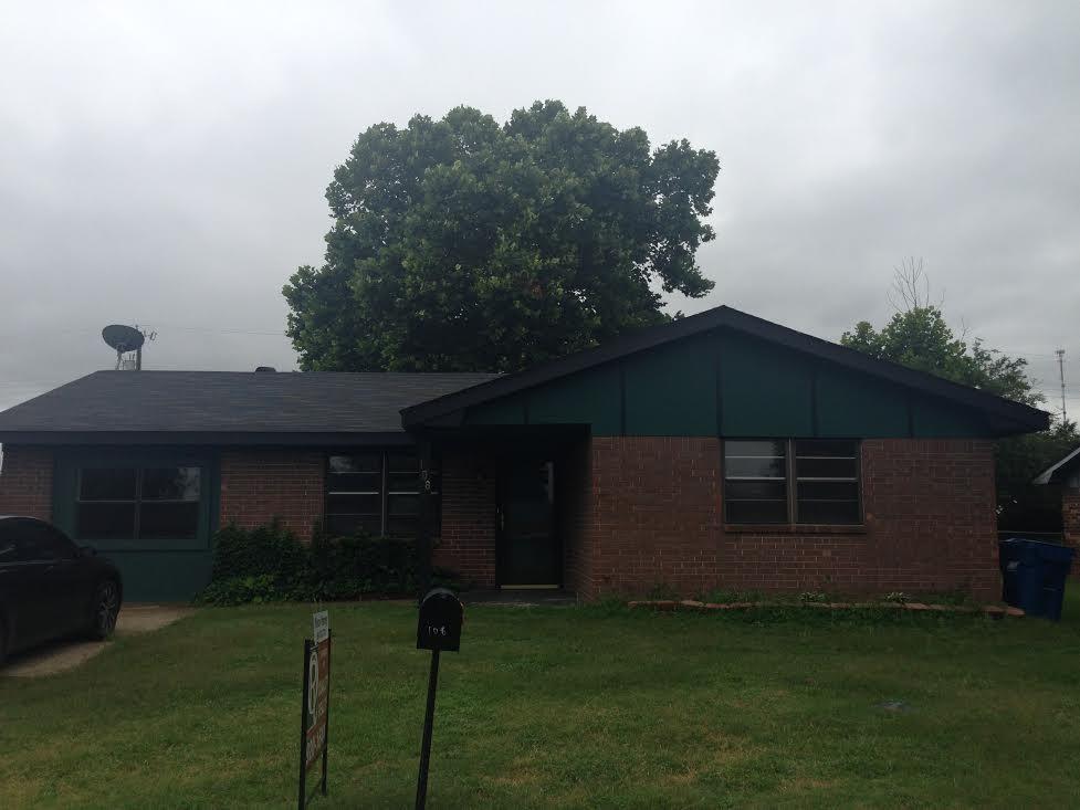 Real Estate for Sale, ListingId: 29156255, Atoka,OK74525