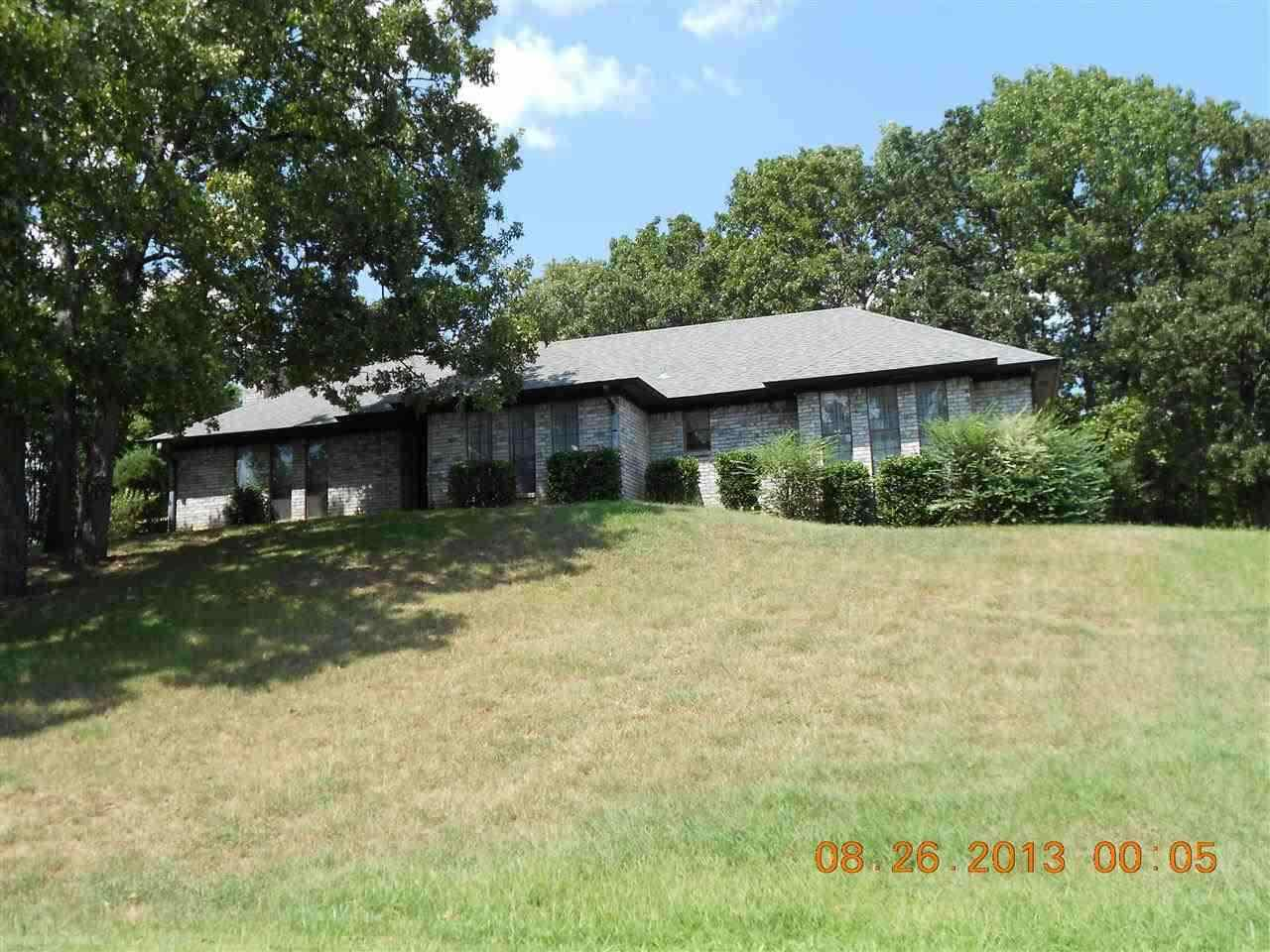5120 Valley View Dr, Durant, OK 74701