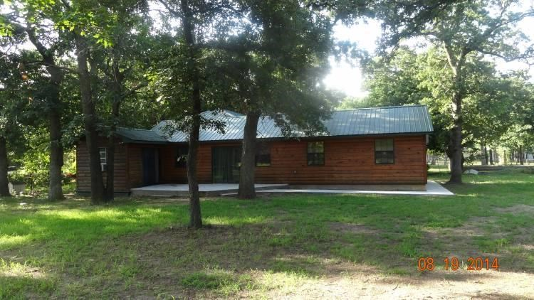 Real Estate for Sale, ListingId: 29447592, Kingston,OK73439