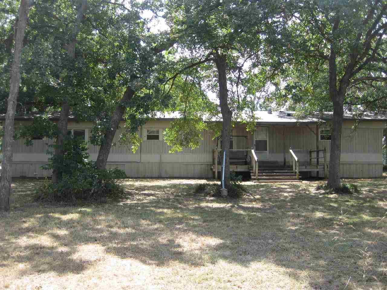 272 W Sophia Loop, Mead, OK 73449